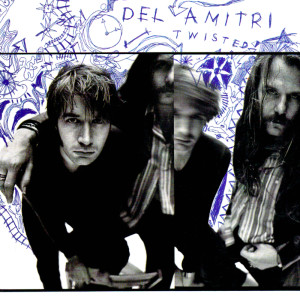 Del_Amitri_-_Twisted_Album_Cover