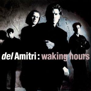 waking-hours